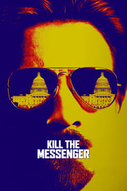 Streaming sources for Kill the Messenger