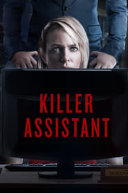 Streaming sources for Killer Assistant