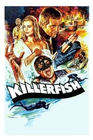 Streaming sources for Killer Fish