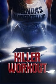 Streaming sources for Killer Workout