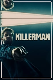 Streaming sources for Killerman