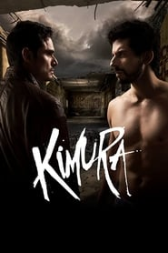 Streaming sources for Kimura