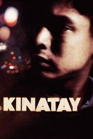 Streaming sources for Kinatay