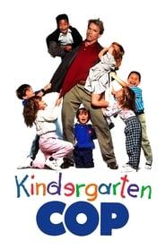 Streaming sources for Kindergarten Cop