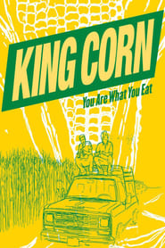 Streaming sources for King Corn