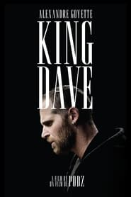 Streaming sources for King Dave