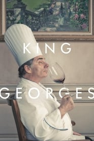 Streaming sources for King Georges