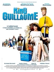 Streaming sources for King Guillaume
