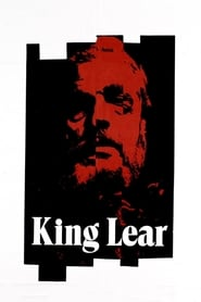 Streaming sources for King Lear