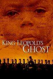 Streaming sources for King Leopolds Ghost