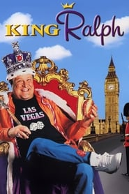 Streaming sources for King Ralph