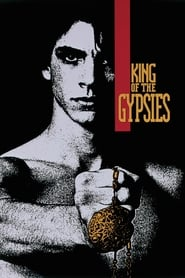 Streaming sources for King of the Gypsies