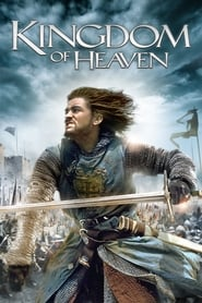 Streaming sources for Kingdom of Heaven