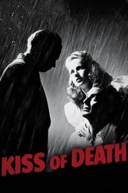 Streaming sources for Kiss of Death