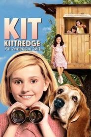 Streaming sources for Kit Kittredge An American Girl