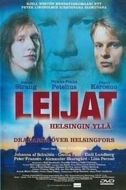 Streaming sources for Kites Over Helsinki