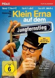 Streaming sources for Klein Erna auf dem Jungfernstieg