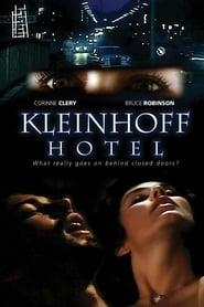 Streaming sources for Kleinhoff Hotel