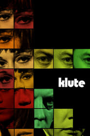 Streaming sources for Klute