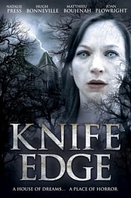 Streaming sources for Knife Edge