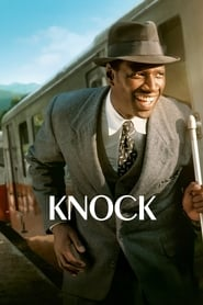 Streaming sources for Knock
