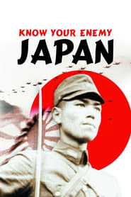 Streaming sources for Know Your Enemy  Japan