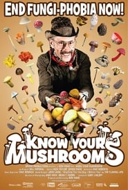 Streaming sources for Know Your Mushrooms