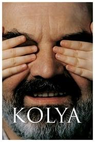 Streaming sources for Kolya