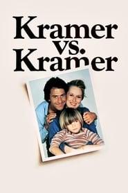 Streaming sources for Kramer vs Kramer