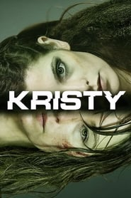 Streaming sources for Kristy