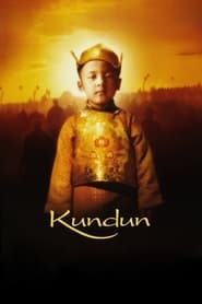 Streaming sources for Kundun