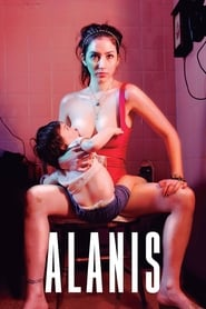 Streaming sources for Alanis
