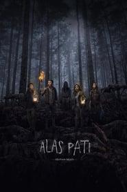 Streaming sources for Alas Pati Hutan Mati