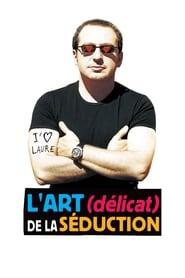 Streaming sources for LArt dlicat de la sduction