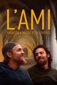 Lami Poster