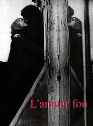Streaming sources for Lamour fou