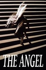 Lange Poster