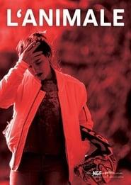Lanimale Poster