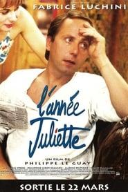 Lanne Juliette