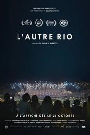 Lautre Rio