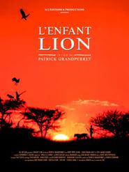 Lenfant lion