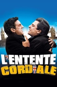 Streaming sources for Lentente cordiale