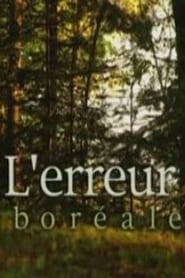 Lerreur borale