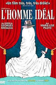 Lhomme idal Poster