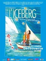 Liceberg Poster