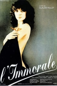 Limmorale