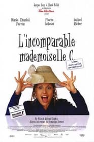 Lincomparable mademoiselle C