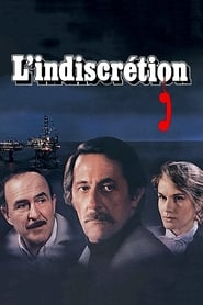 Lindiscrtion