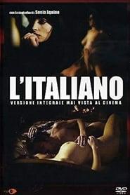 Litaliano