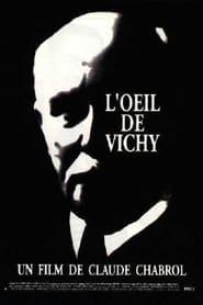 Loeil de Vichy